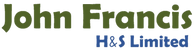 JF-Safety-logo-clear.png