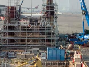 Hong Kong International Airport06.jpg