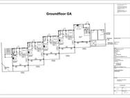MCSL2017 Groundfloor GA -02-page-001.jpg