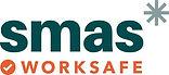 SMAS_Colour_CMYK-JPEG-e1563189453944.jpg