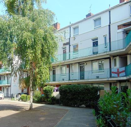 LFS_Irwell Estate2.jpg