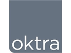 Oktra.png
