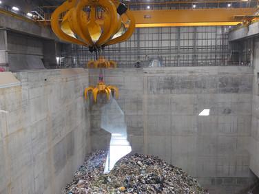 Waste Bunker Kemsley.jpg