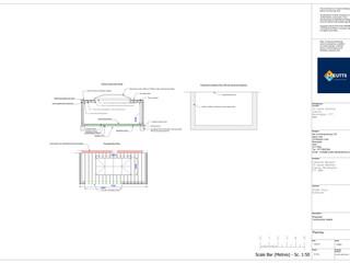 210010-ARC-400-01 - Proposed Constructio