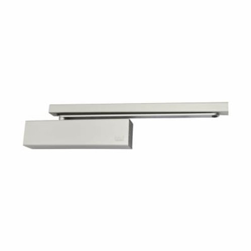 Dorma TS93 Cam Action Door Closer