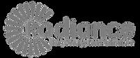 Radiance H&B logo.png