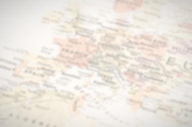 mapofEurope-faf6fcaaf90c466c9b4e654a2b4c