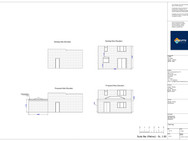 1605906571529_Existing Rear Elevation an