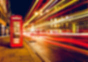 london-telephone-booth-long-exposure-lig
