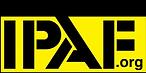 IPAFlogoORG.png
