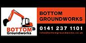 Large BOTTOM Groundworks Logo.png