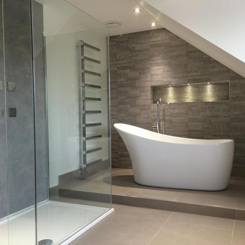 Bespoke Bathroom Design.JPG