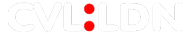 CVLLDN_Logo_white_350x63.png