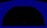 Ironbridge+NDT+Ltd_logo1-640w.png