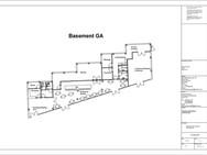 MCSL2017 Basement GA -01-page-001.jpg