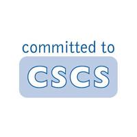 CSCS-Logo.jpg