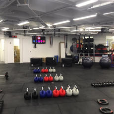 F45 Hong Kong Gym-8.jpg