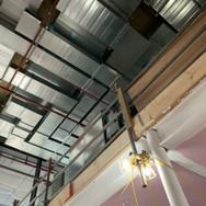 A&M Ventilation Ductwork(16).jpeg