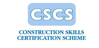 CSCS logo.jpg