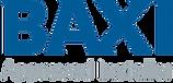 baxi-approved-installer-logo-blue-300x14