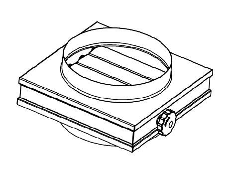 VCD-7.jpg