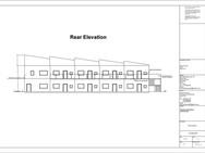 MCSL2017 Rear elevation -10-page-001.jpg