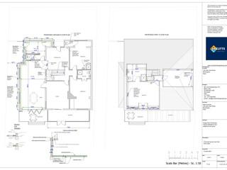 210028 - ARC-400-01 - Proposed Plans_1.j