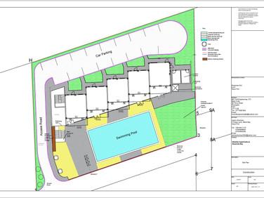 MCSL2017 Site Plan -07-page-001.jpg