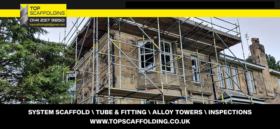 TOPSCAFFOLDING BANNER.png