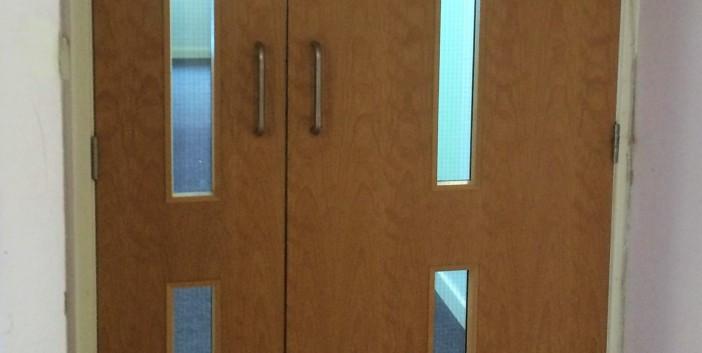 LFS_Chichester Foyer03.jpg