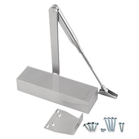 Dorma TS72V Overhead Closer