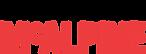 1200px-Sir_Robert_McAlpine_logo.svg.png