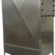 A&M Ventilation Ductwork(18).jpeg
