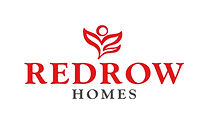 redrowhomes.jpg