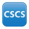 CSCLogo-100x100.png