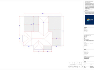 210058-ARC-400-01 - Proposed Roof Plan_1