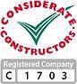 registered CCS.jpg