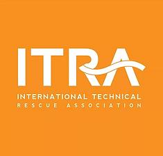 ITRA full logo.png