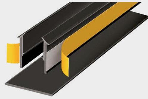 Exi-Glaze 60 F1 Set Black