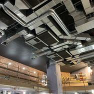 A&M Ventilation Ductwork(17).jpeg