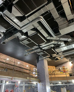 A&M Ventilation Ductwork(17).jpeg
