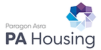 PA-Housing-logo.png