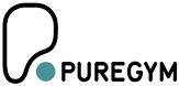 Pure_gym_logo.png