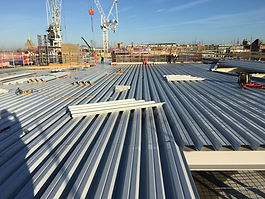 W-001-Steel decking roof.jpeg