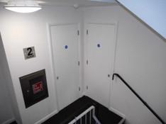 G15 Group, London Housing
