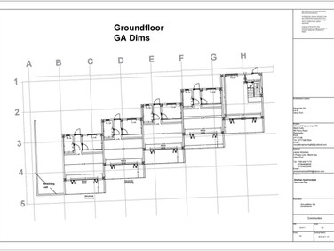 MCSL2017 Groundfloor GA Dimensions -05-p