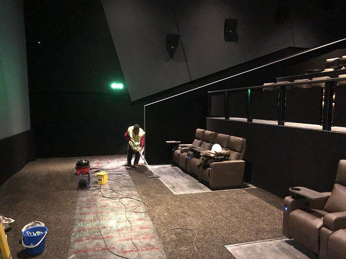 Odeon2.jpg