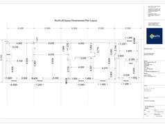Roof Level Plan dimensions-page-001.jpg