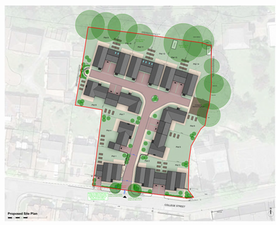 The Lawns_SitePlan.png