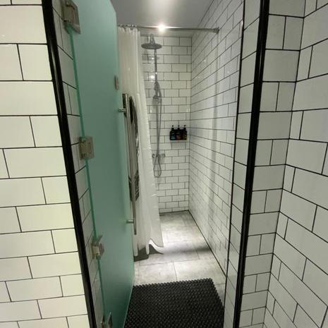 F45 TST shower2.jpeg